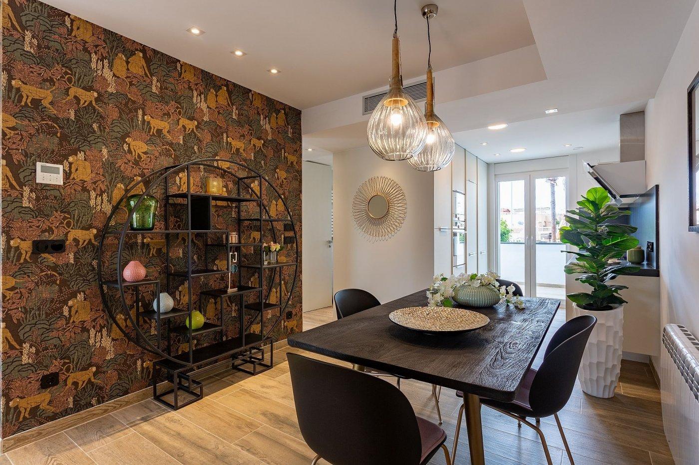 Complejo residencial de obra nueva en punta prima - imagenInmueble5