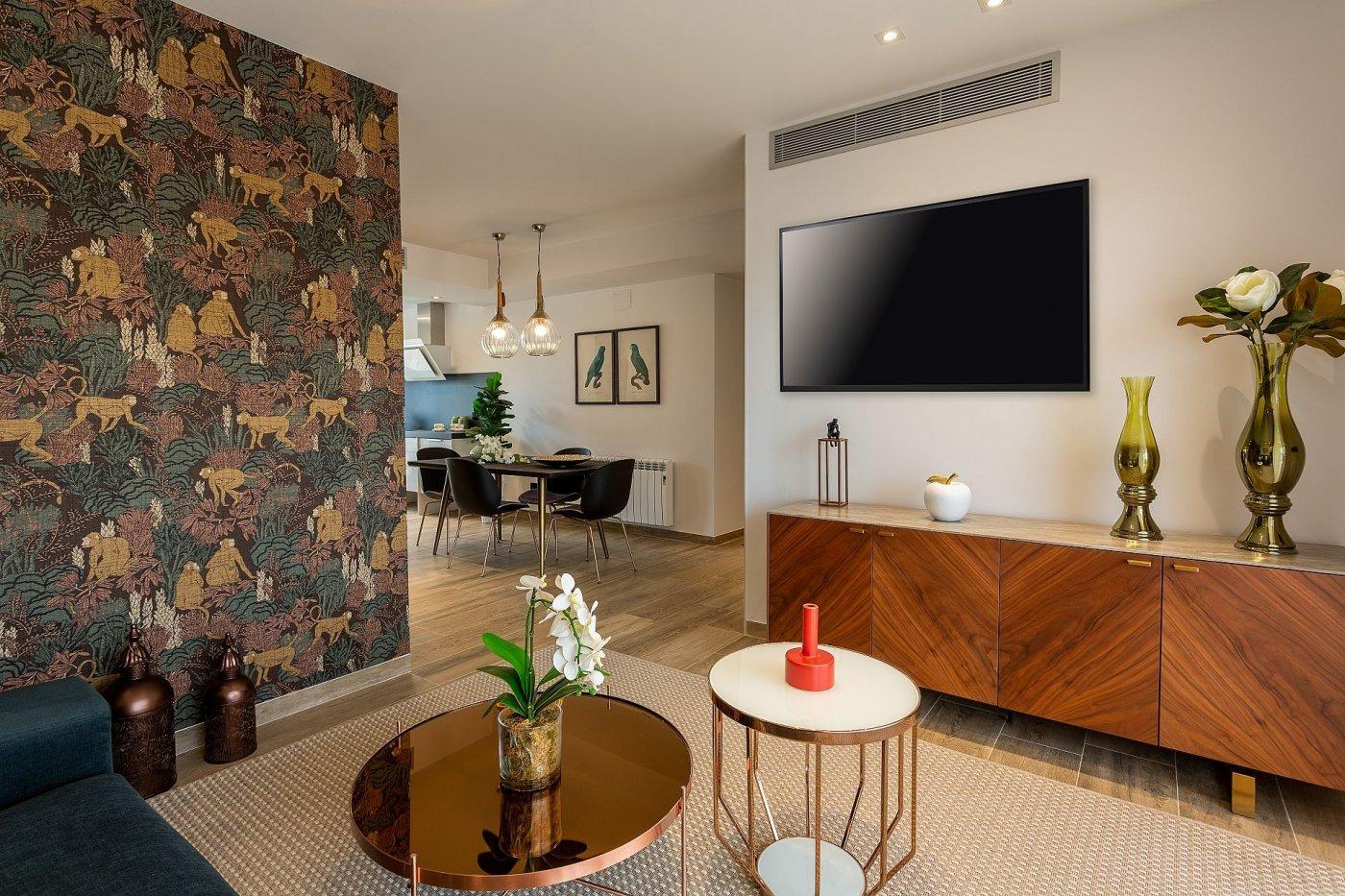 Complejo residencial de obra nueva en punta prima - imagenInmueble6