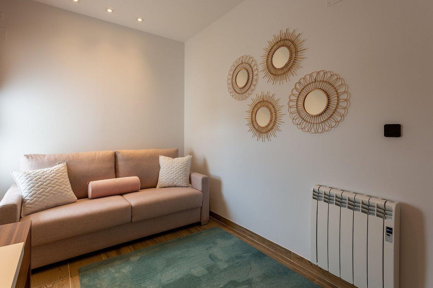 Complejo residencial de obra nueva en punta prima - imagenInmueble7