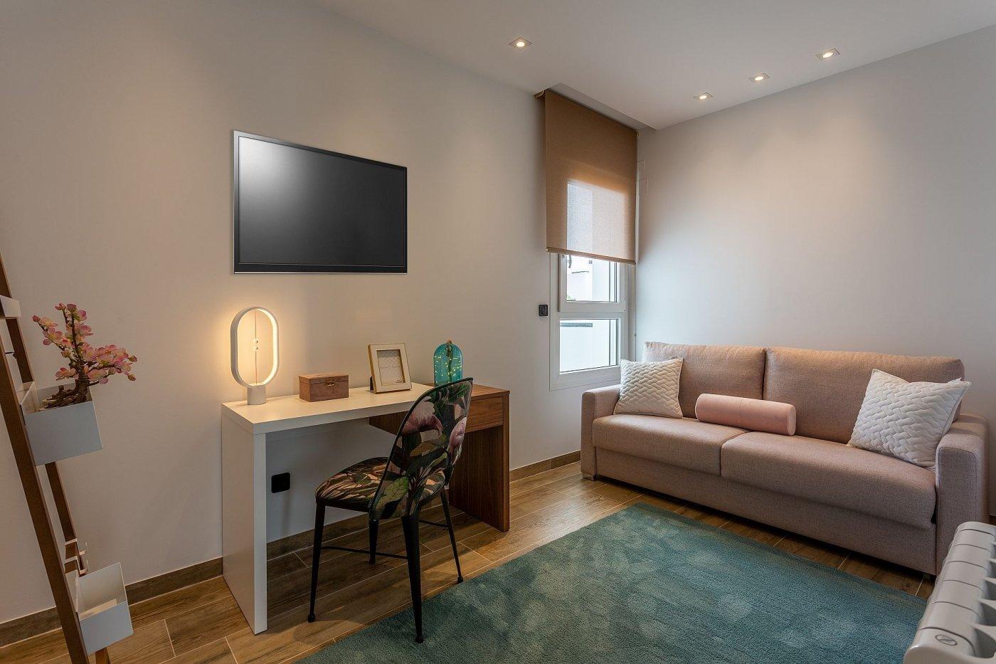 Complejo residencial de obra nueva en punta prima - imagenInmueble8