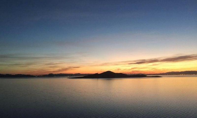 Venta de villa en la manga del mar menor - imagenInmueble6