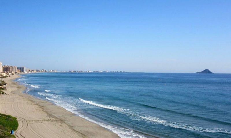 Venta de villa en la manga del mar menor - imagenInmueble7