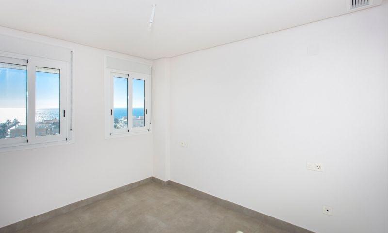 Venta de piso en santa pola - imagenInmueble9