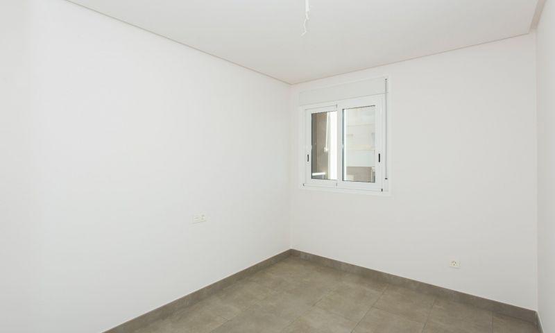 Venta de piso en santa pola - imagenInmueble2