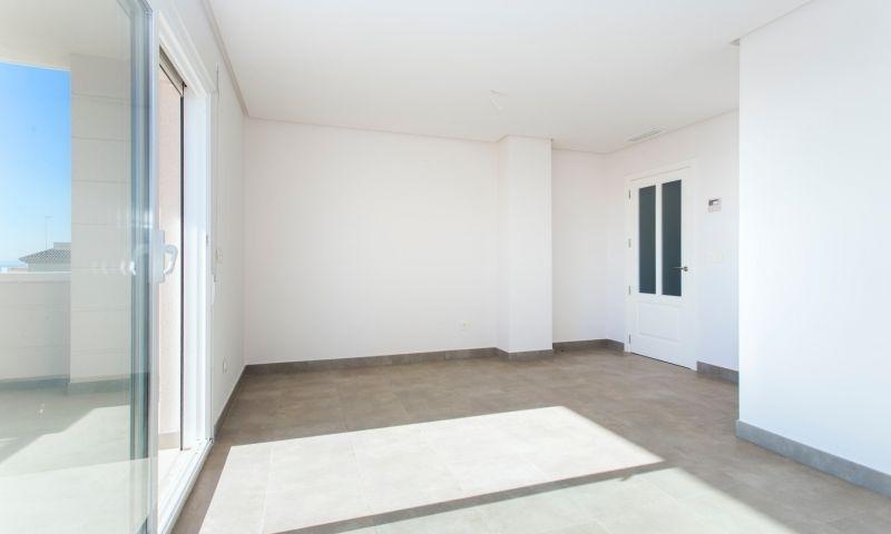 Venta de piso en santa pola - imagenInmueble6