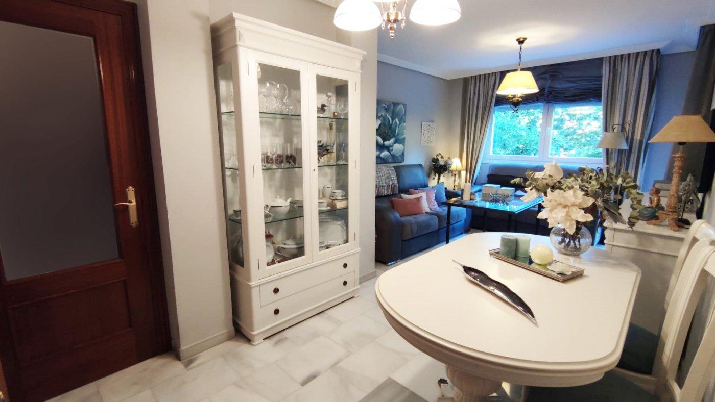piso en cordoba · poligono-guadalquivir-zona-baja 107000€