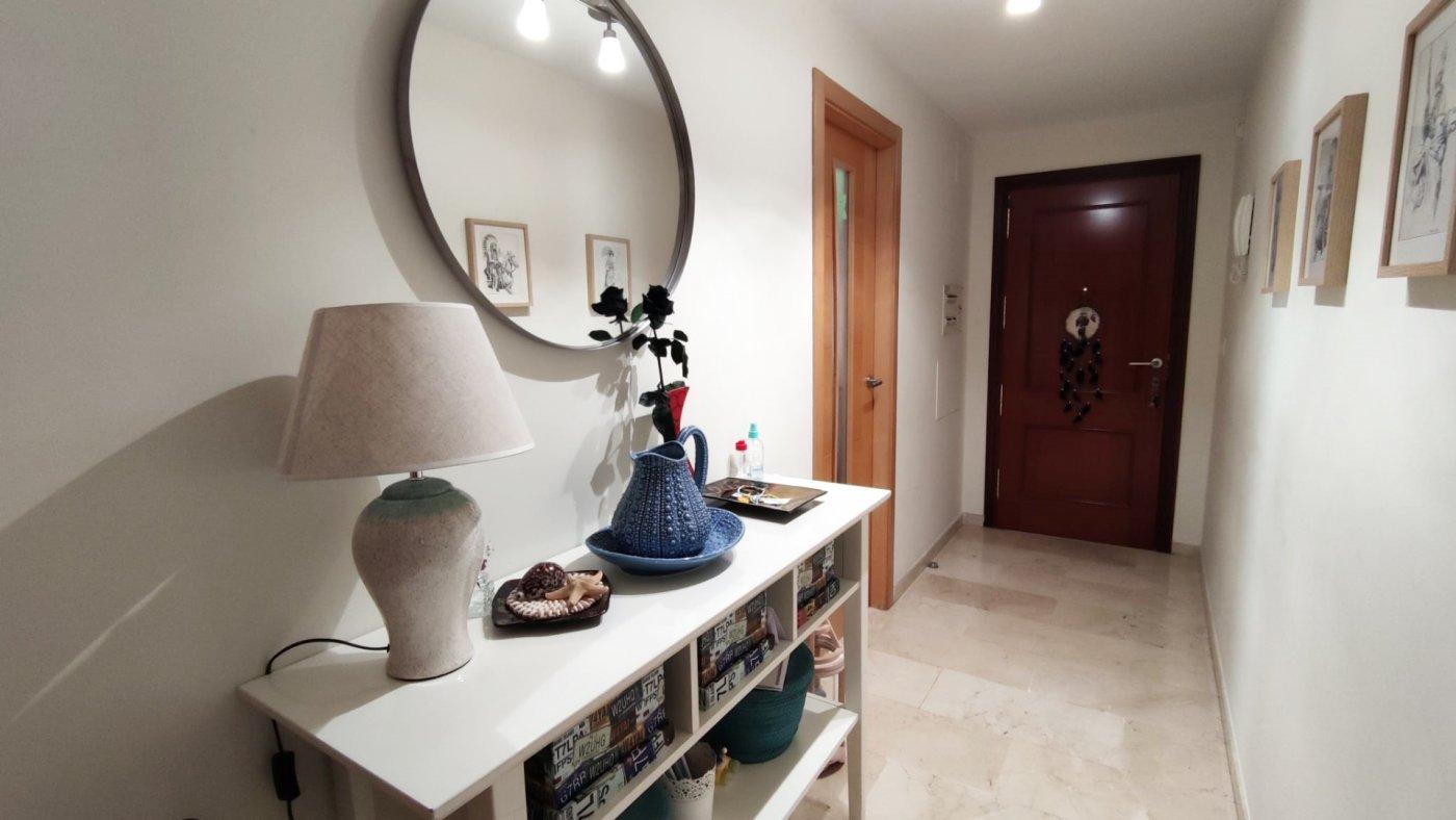 Piso · Córdoba · El Naranjo 118.000€€