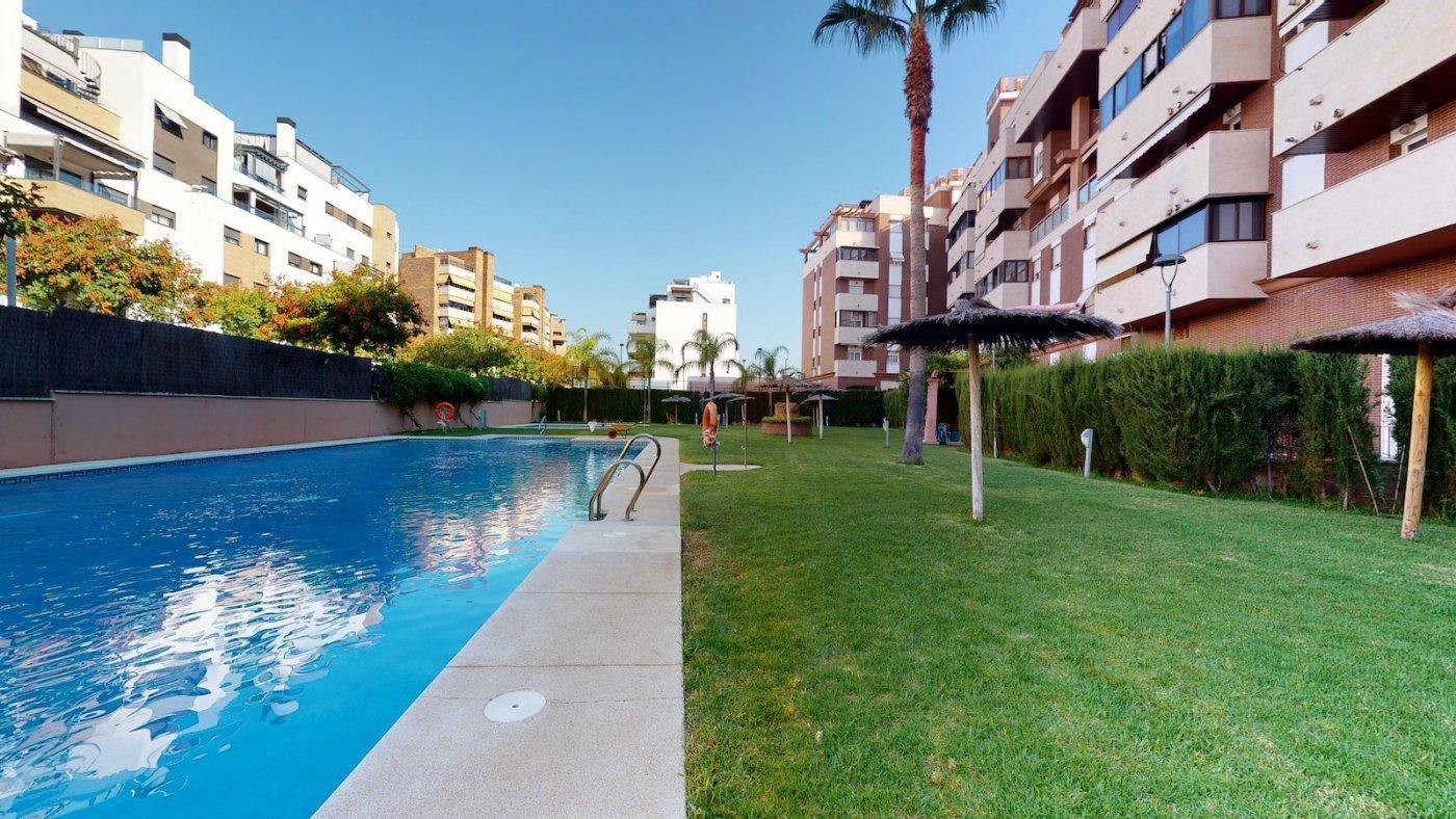 Piso · Córdoba · Arruzafilla 283.000€€