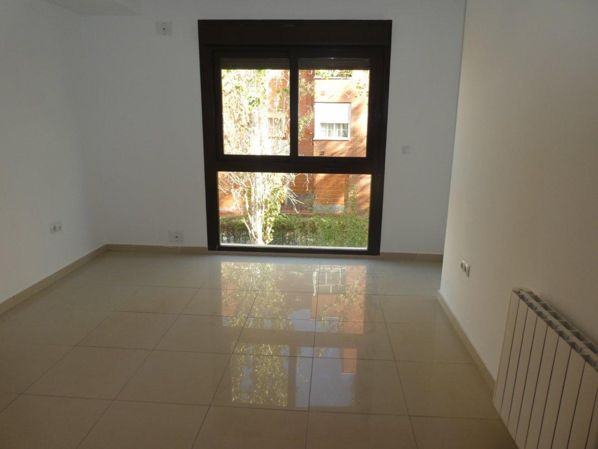 Apartamento en alquiler en OCAÑA, Ocaña