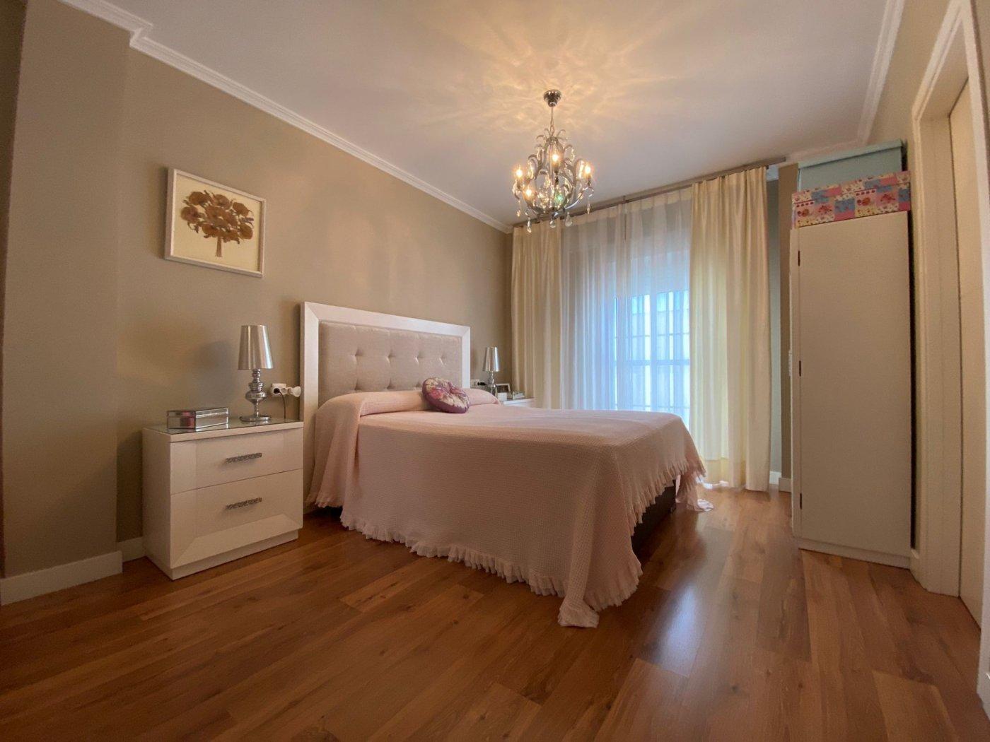 Casa · Los Palacios Y Villafranca · Feria 129.000€€