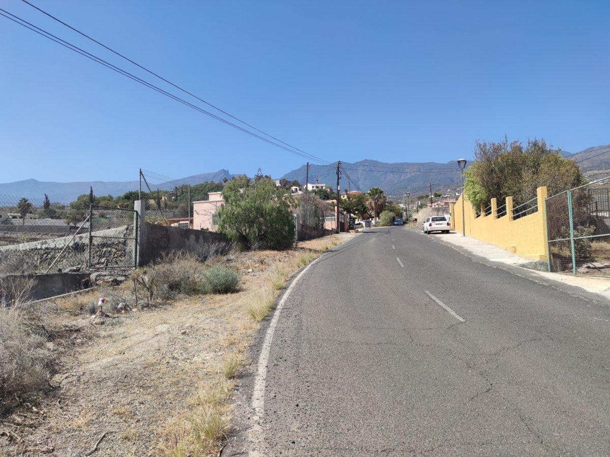 Terrenos urbanos - 2211-346