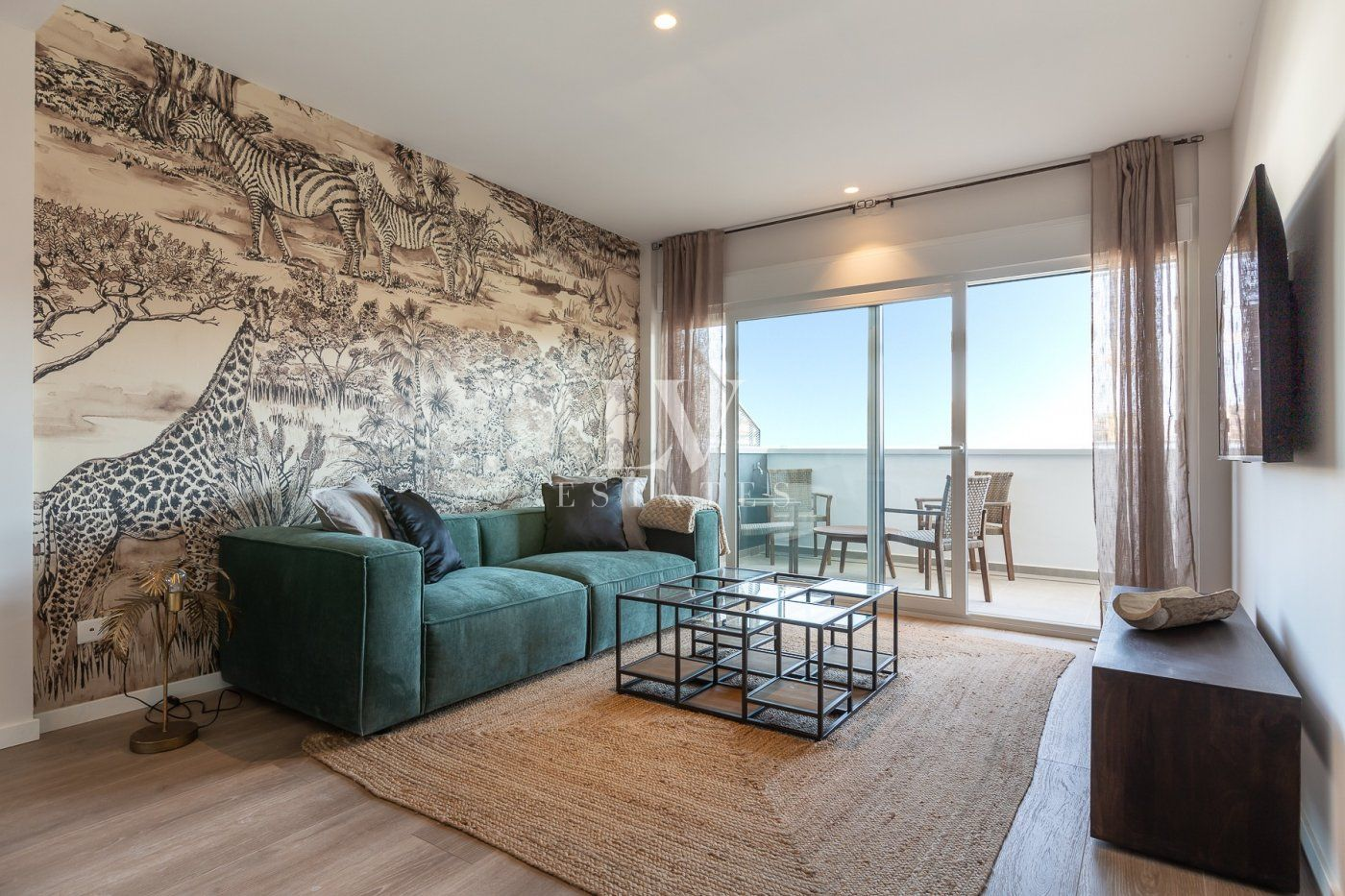 apartment en estepona · centro 245000€