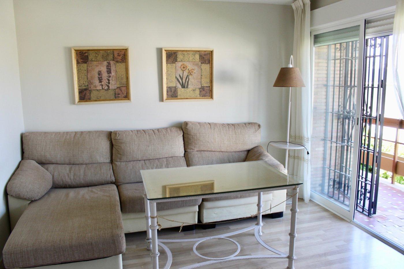 piso en cordoba · santa-rosa 128000€