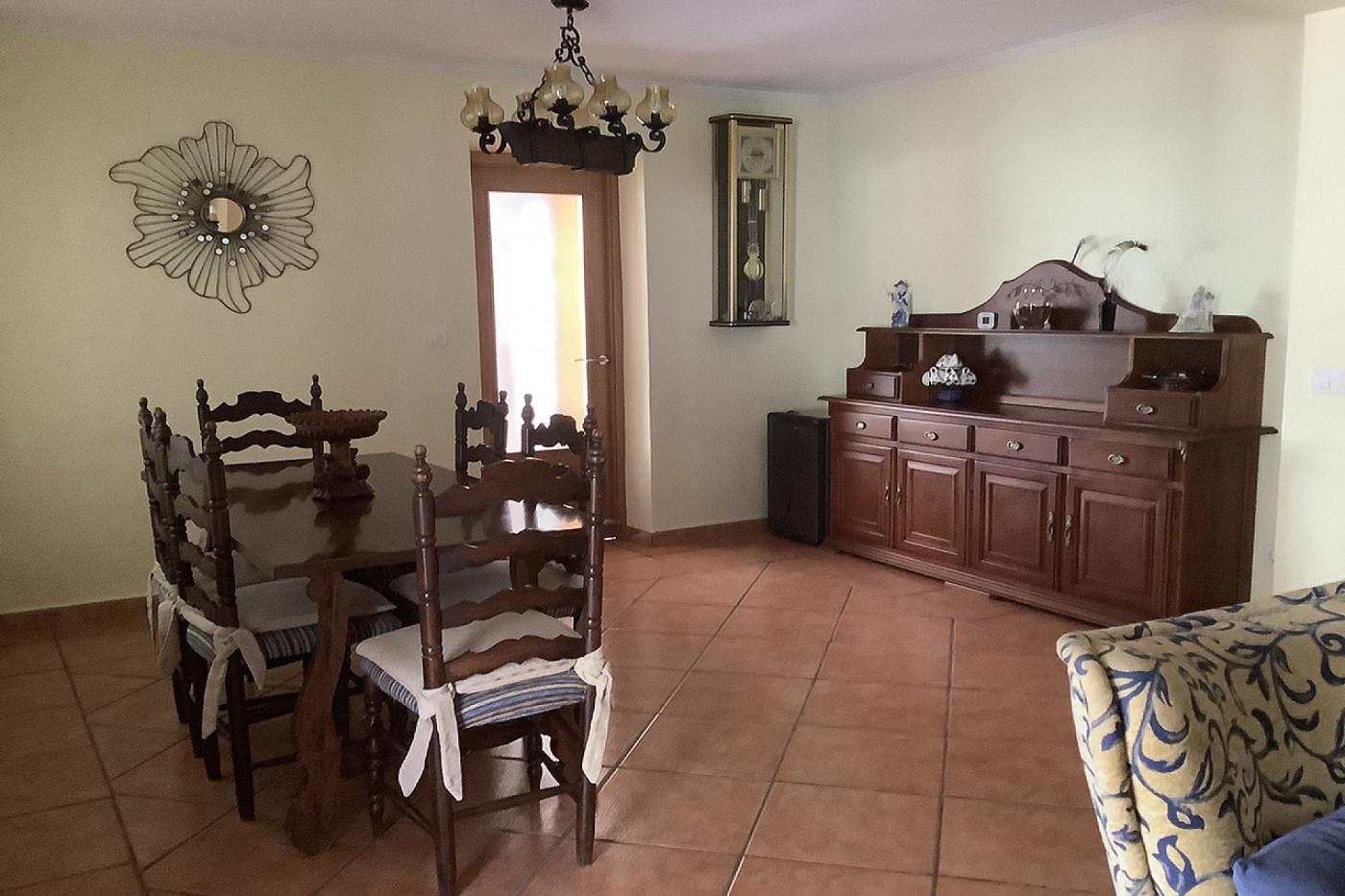 Villa en NOVELDA - Obra nueva in Probase International