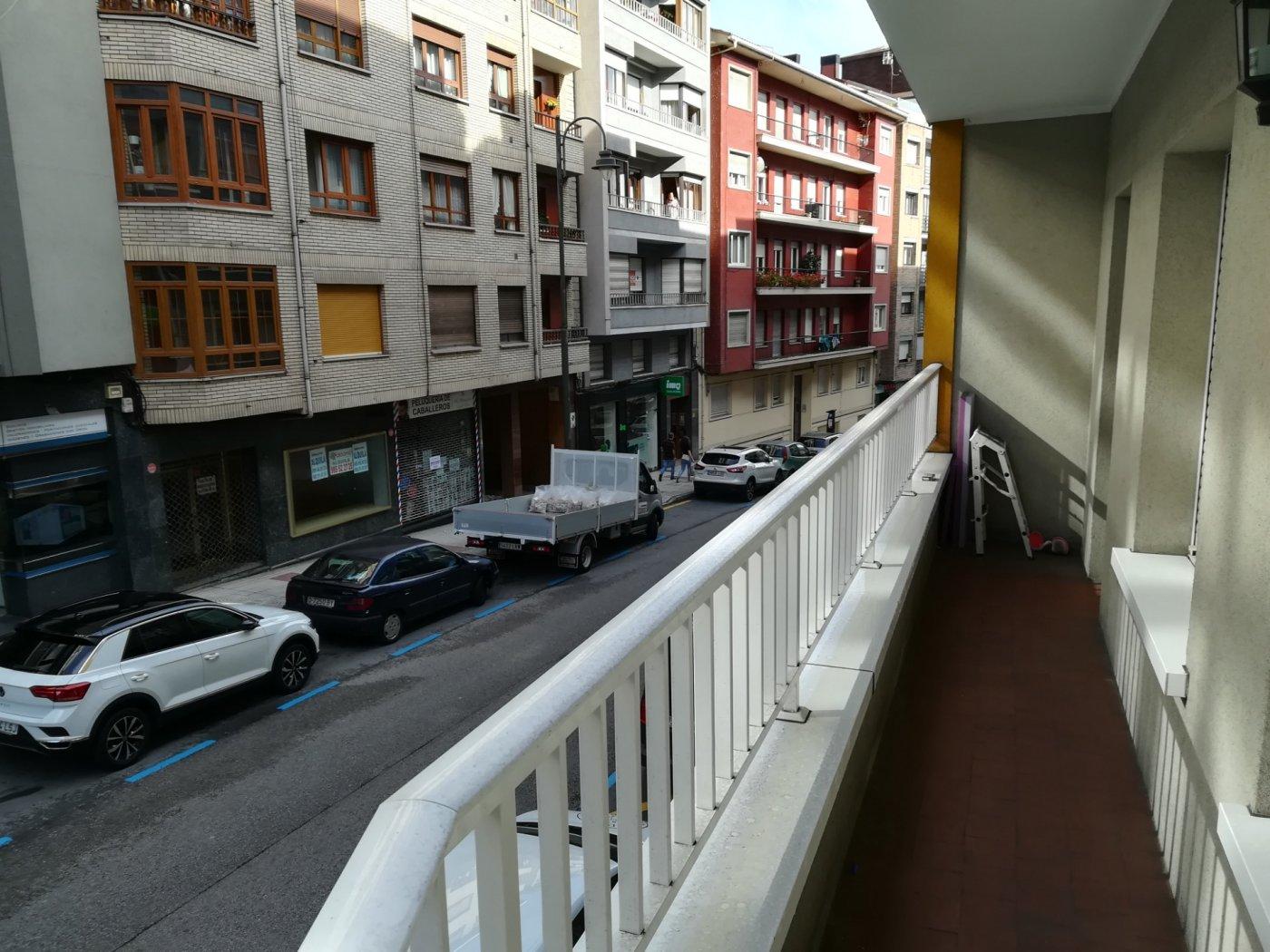 Apartamento, Cabayedo, Venta - Asturias (Asturias)