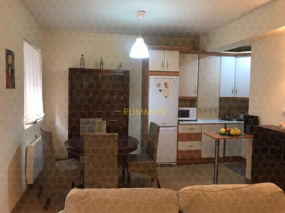 Apartamento en alquiler en Camino de ronda, Granada