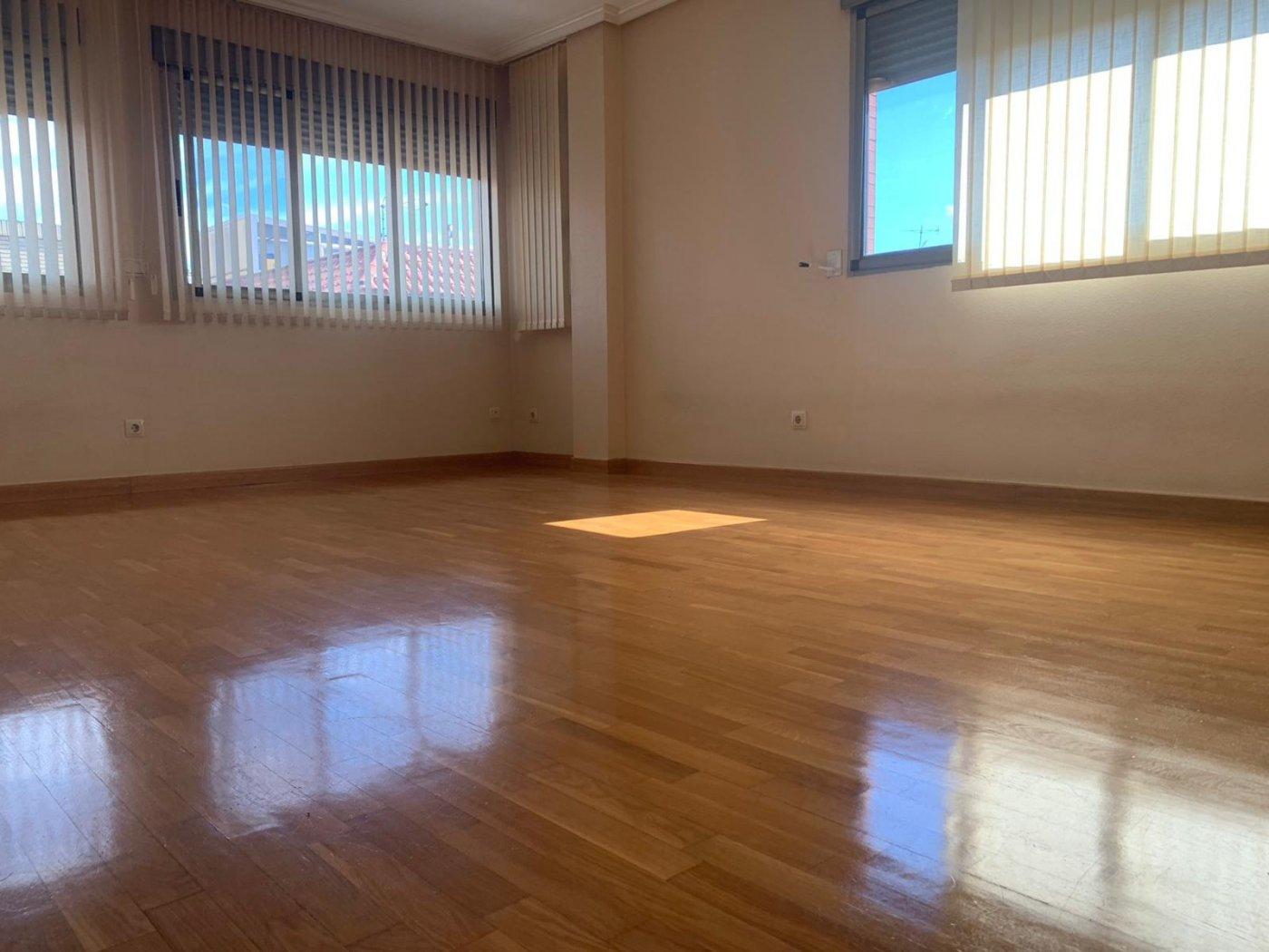 piso en murcia · barrio-del-progreso 0€