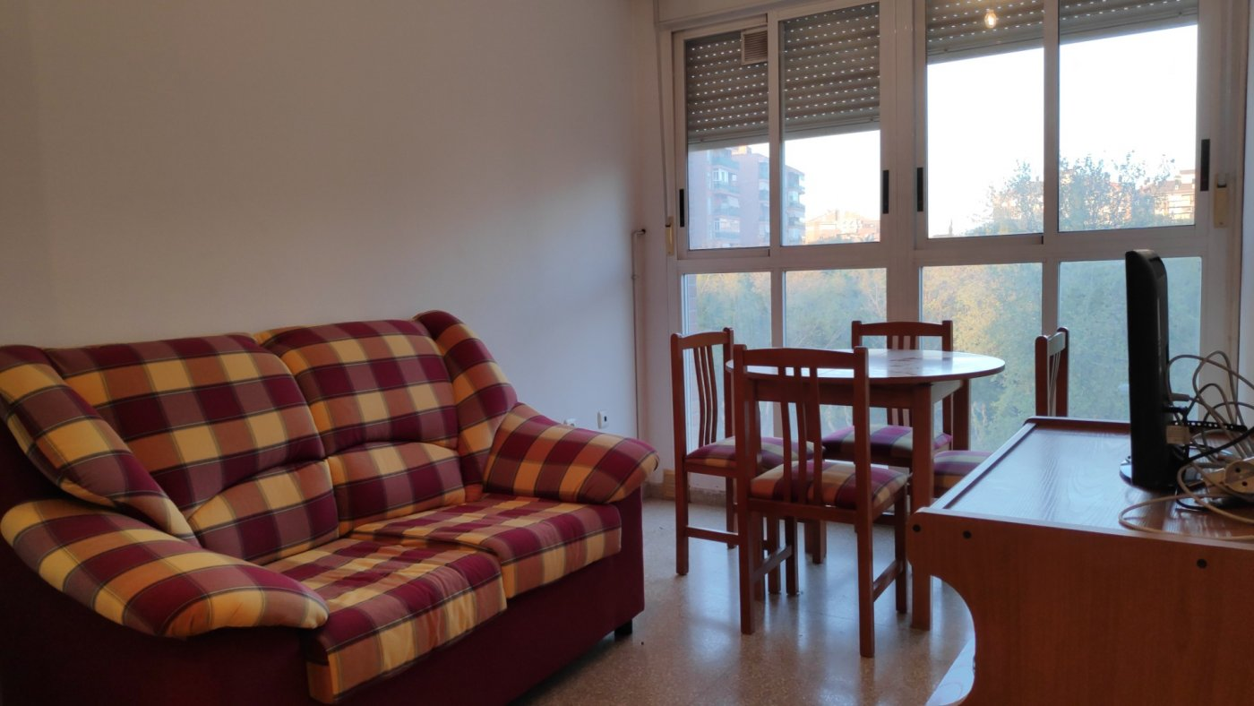 apartamento en murcia · el-ranero---san-basilio 0€