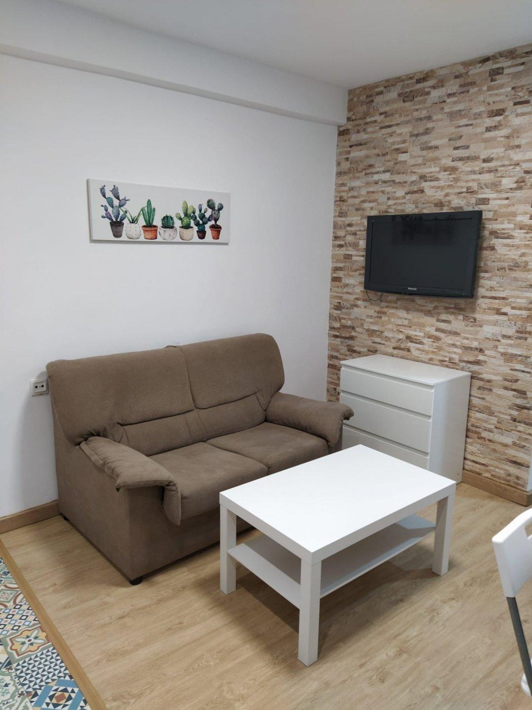 piso en murcia · san-lorenzo---la-merced 0€
