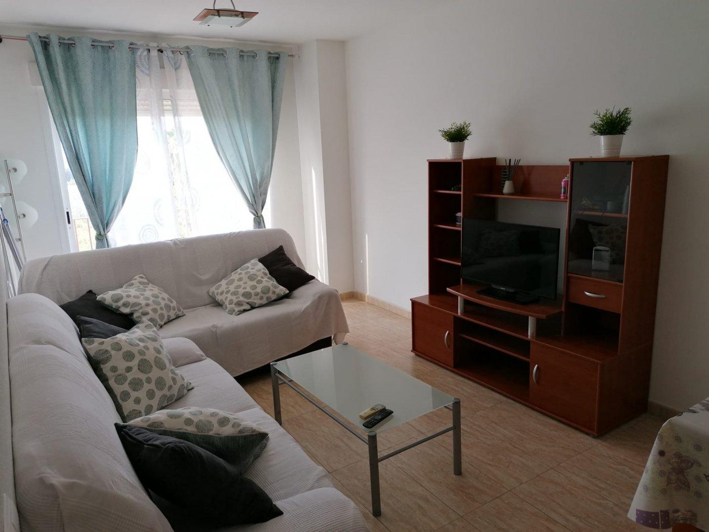 piso en guadalupe-de-maciascoque · guadalupe 0€