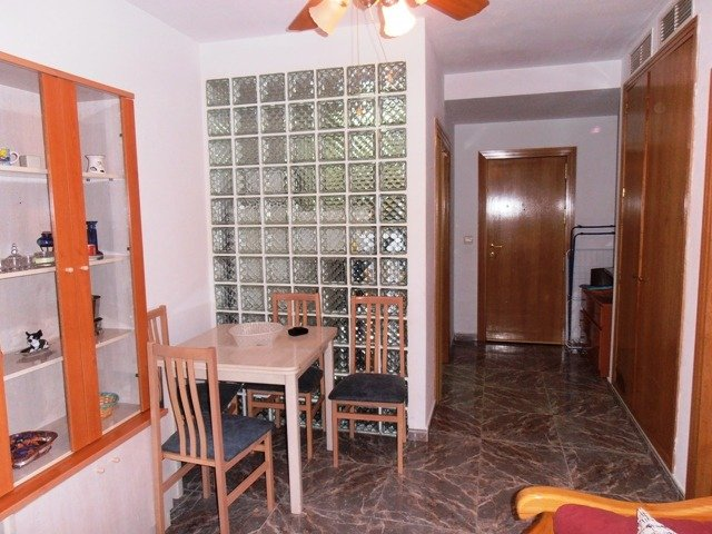Piso en alquiler en San Antolin, Murcia