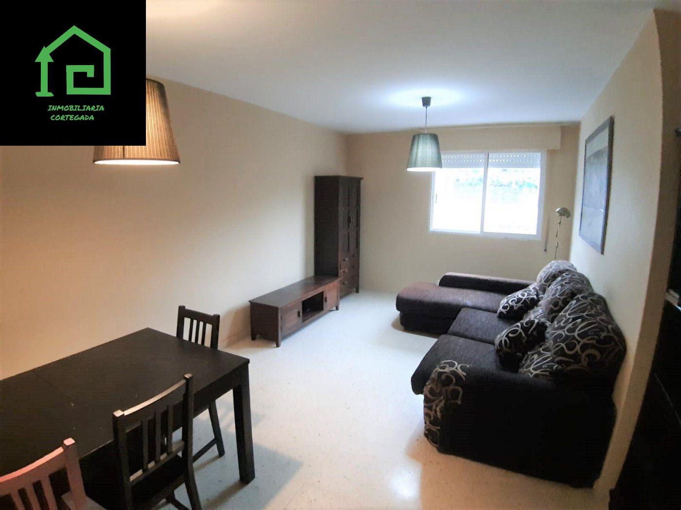 Apartamento, Trabanca sardiñeira, Venta - Pontevedra (Pontevedra)
