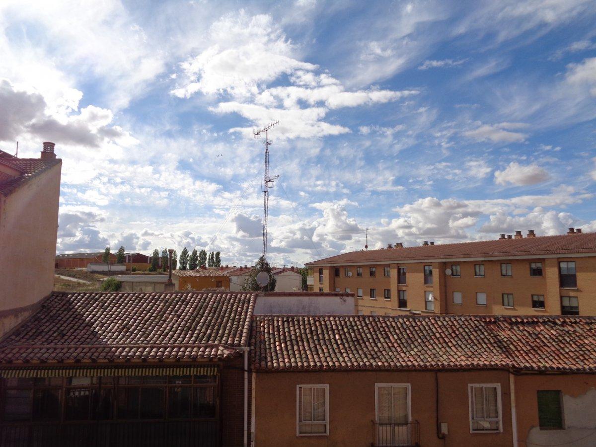 Casa en venta en Medina de Rioseco