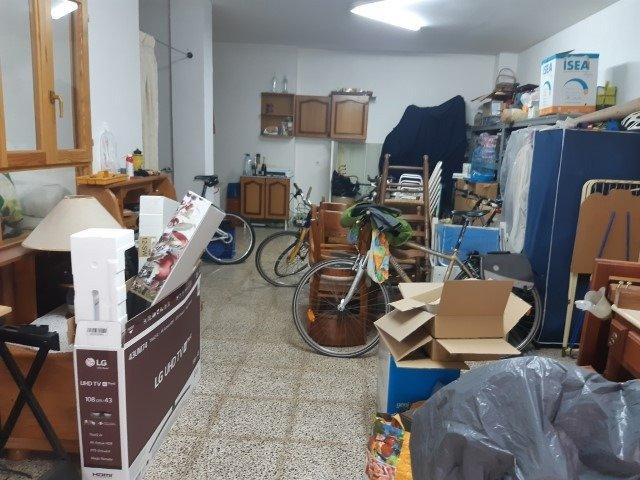 local-comercial en novelda · capellan-margall 65000€