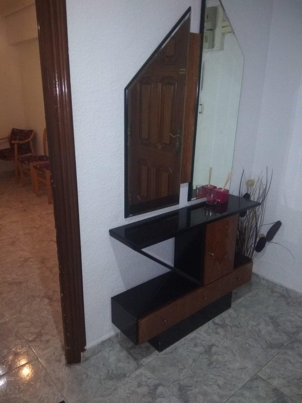piso en elda ·  63000€