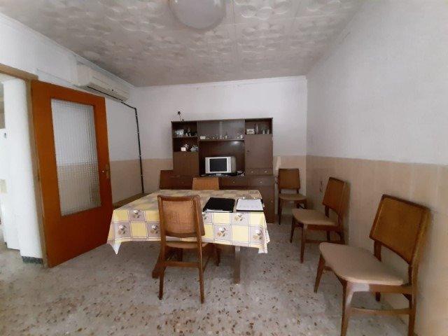casa en salinas · salina 55000€