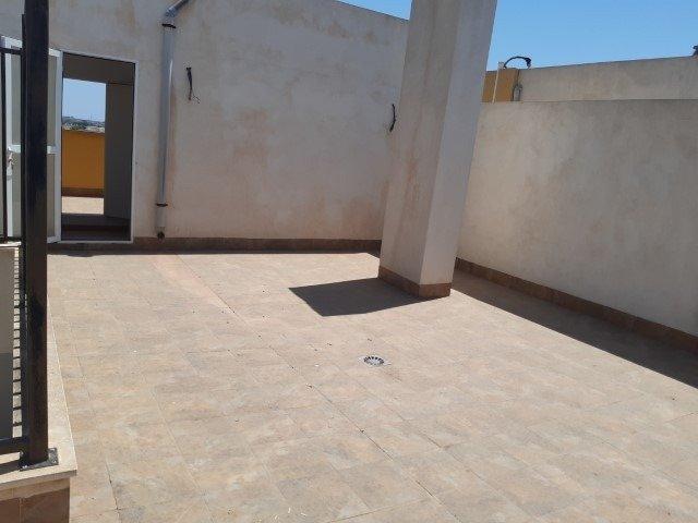 piso en novelda · paseo-de-los-molinos 150000€
