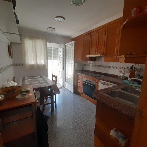 piso en novelda · colegio-jorge-juan 170000€