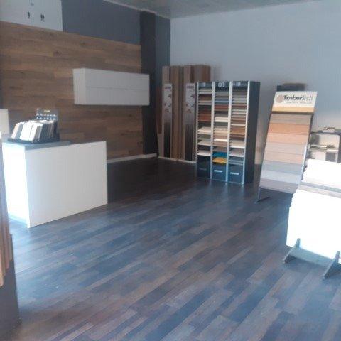 local-comercial en novelda · la-garrova 157500€