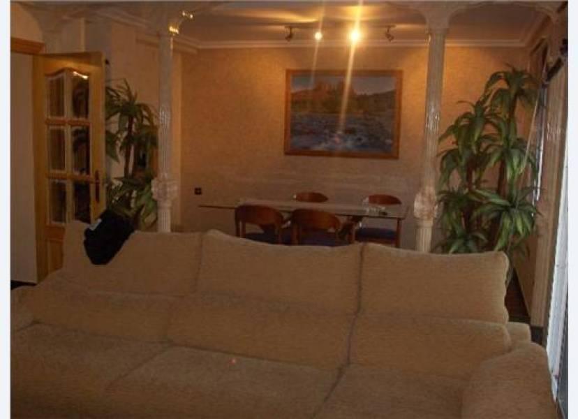 piso en monovar---monover · alameda 0€
