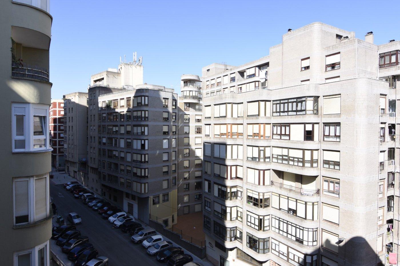 piso en santander · numancia-san-fernando 210000€