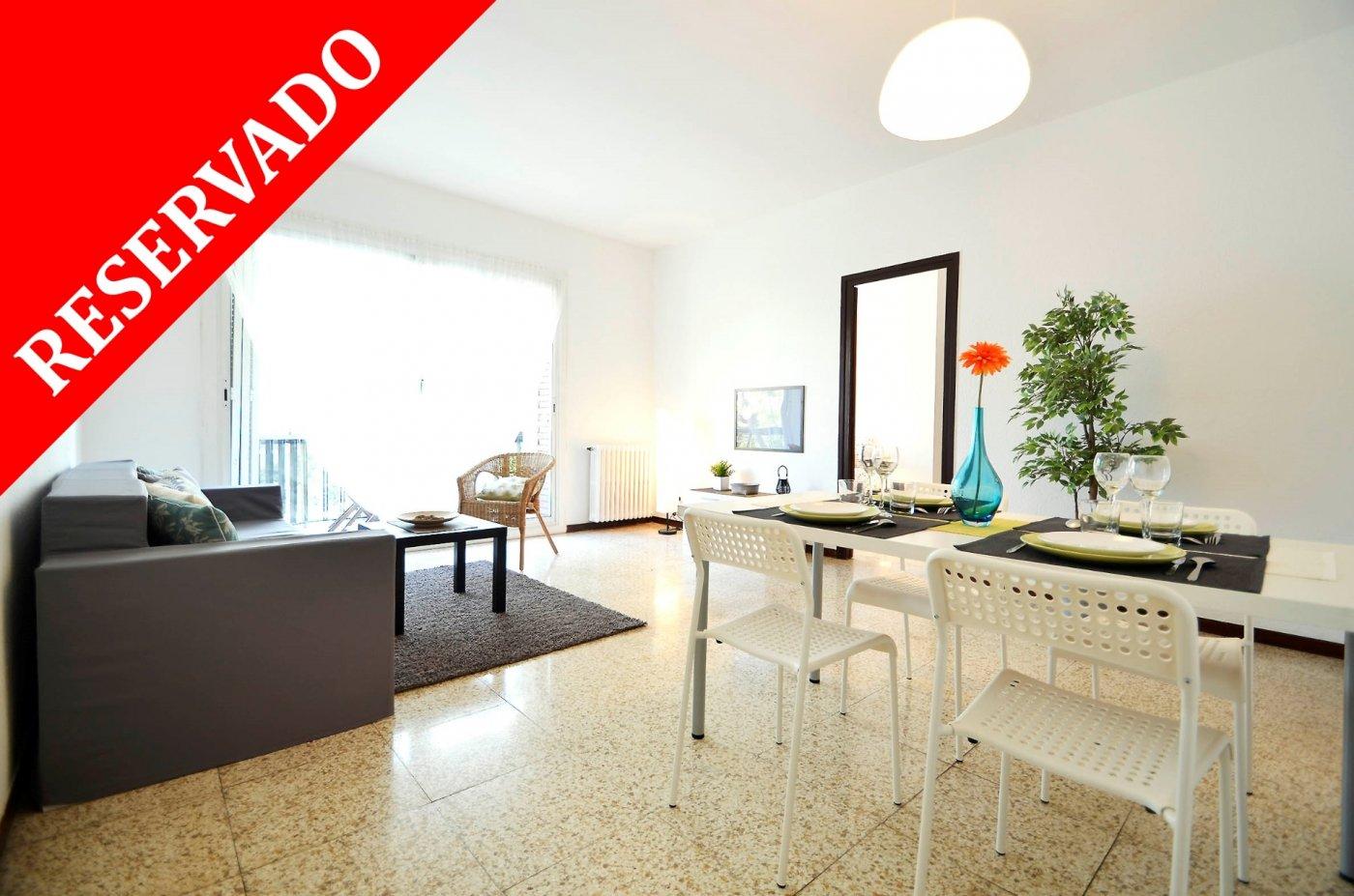 piso en barcelona · lantiga-esquerra-de-leixample 550000€