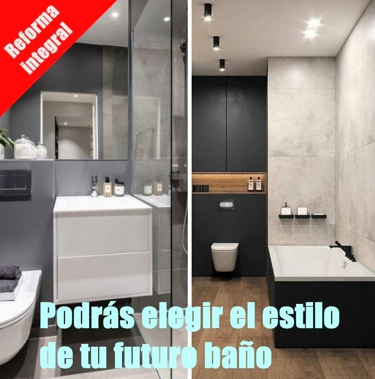 piso en barcelona · sant-gervasi---la-bonanova 420000€