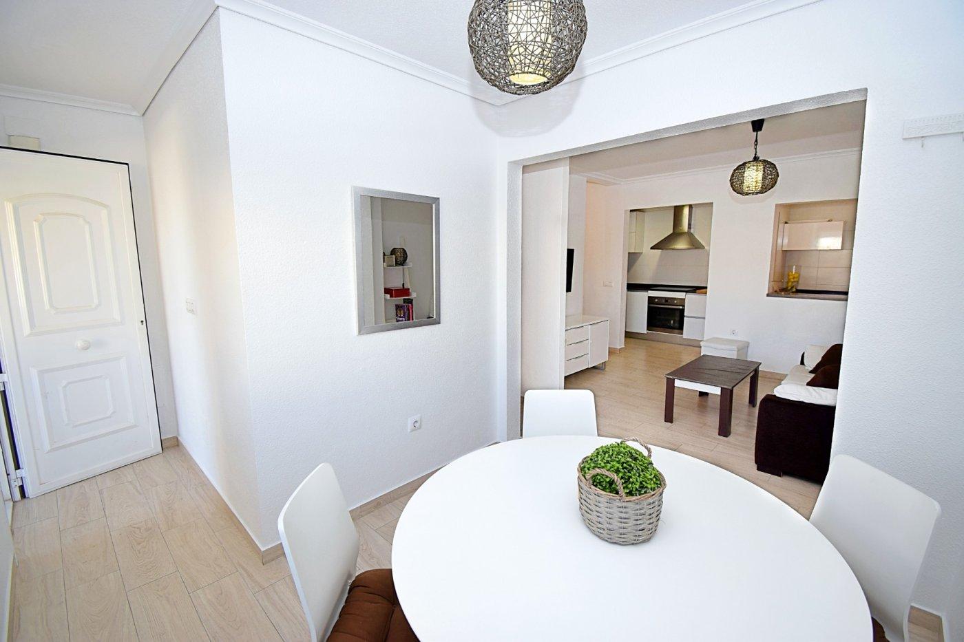 bungalow en gran-alacant · gran-alacant 129000€