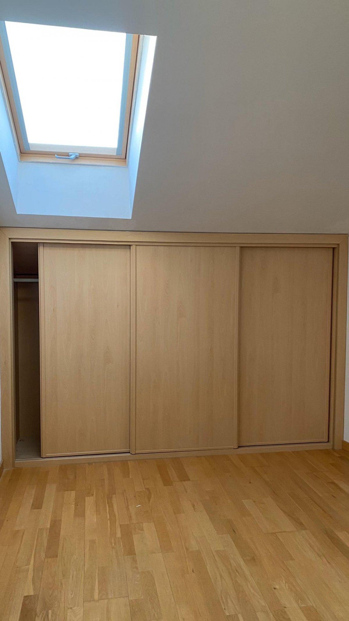 Piso en venta con 113 m2, 3 dormitorios  en Roales