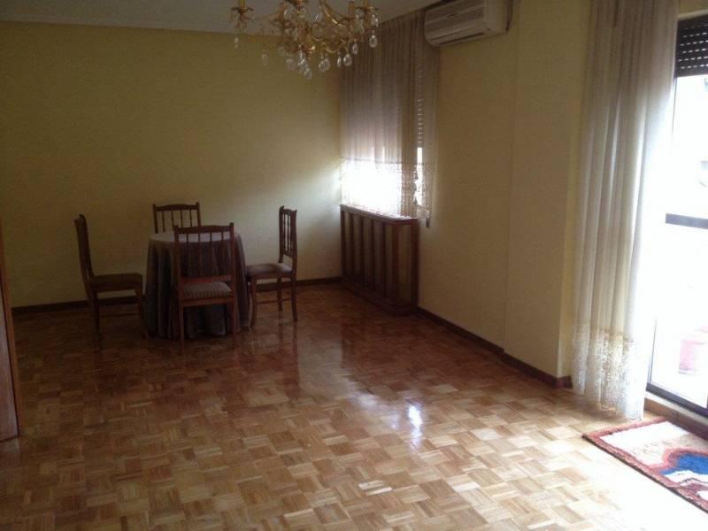 Ático en venta con 172 m2, 5 dormitorios  en centro (Zamora)