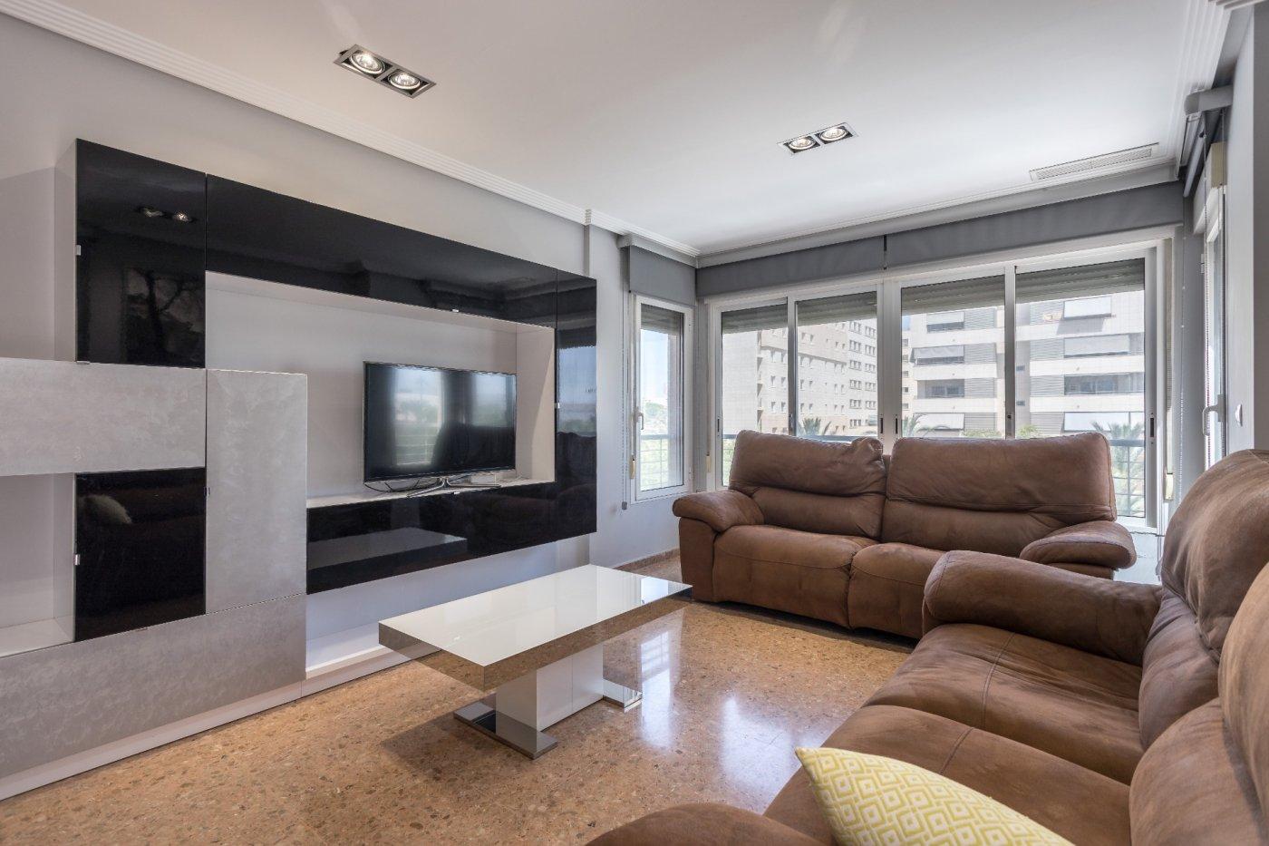 piso en elche · porcelanosa 139900€