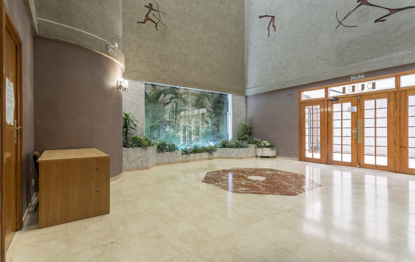 piso en elda · plaza-de-toros 95000€