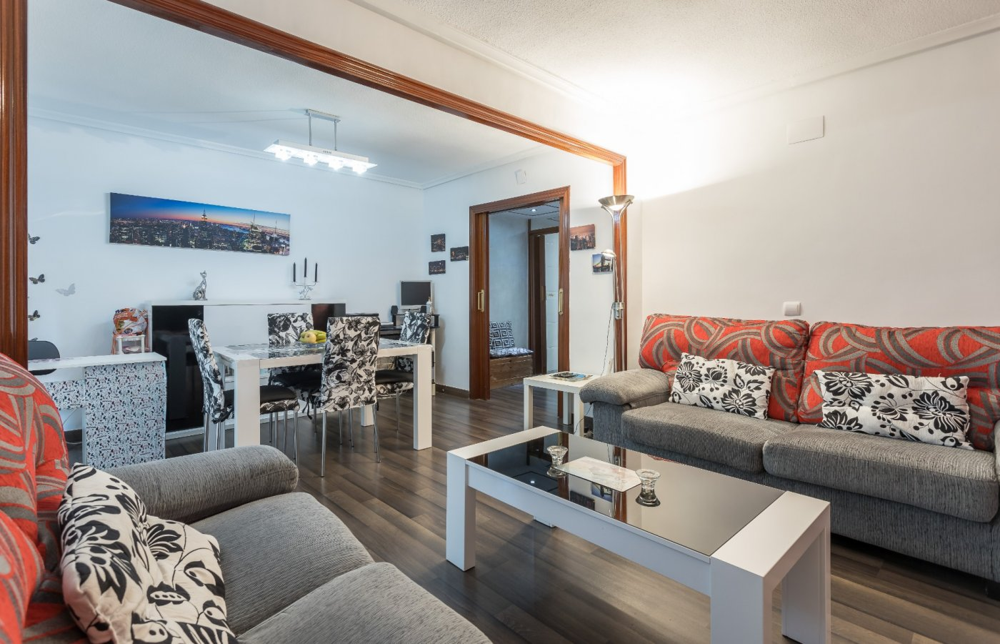 piso en elche · sector-quinto 58000€