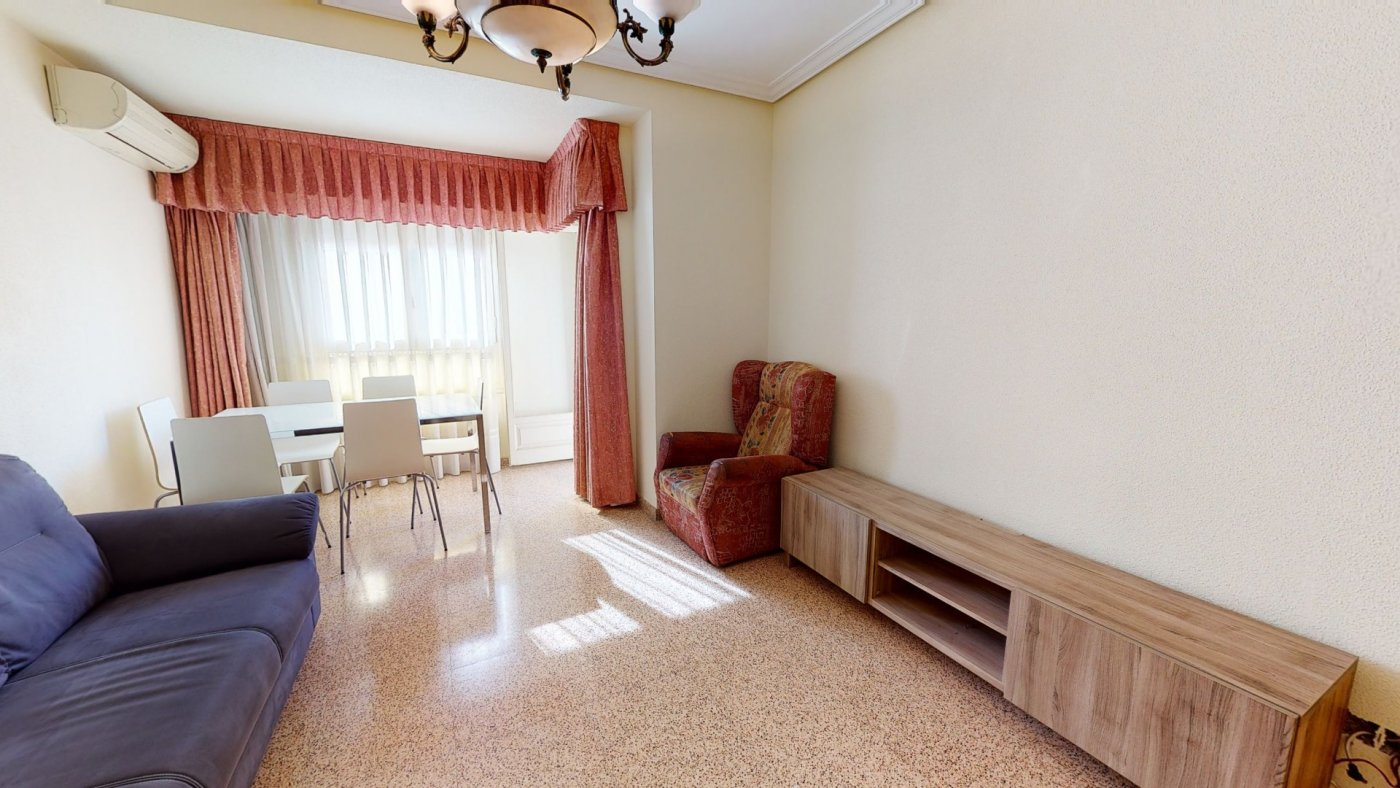 piso en elche · asilo---pisos-azules 125000€