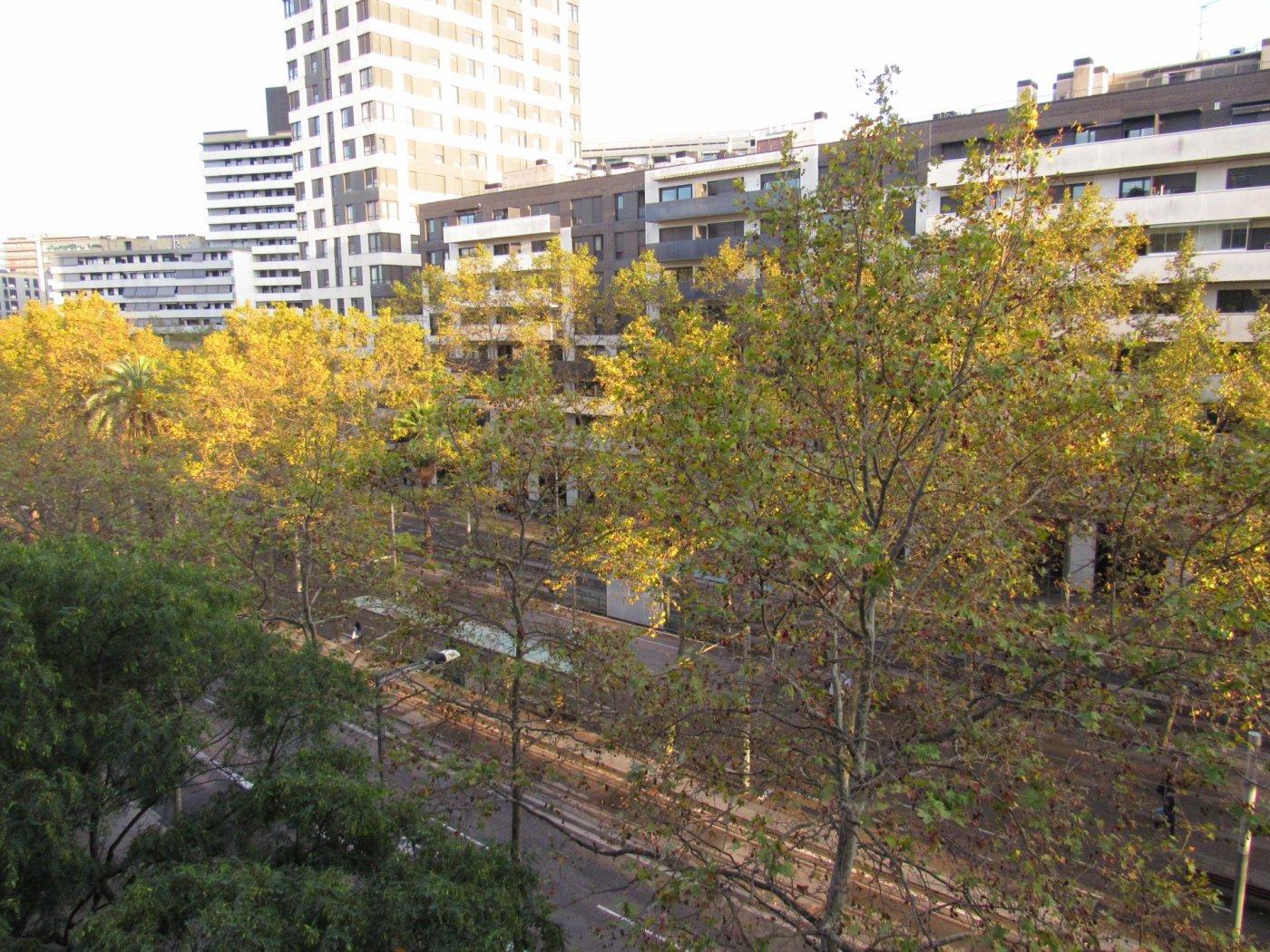 Piso · Barcelona · El Poblenou 520.000€€