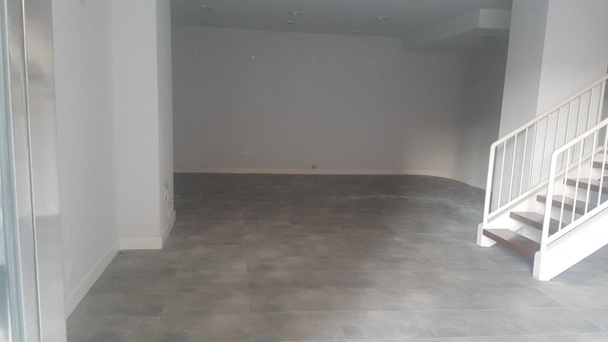 Local comercial en Torrelavega – 55322