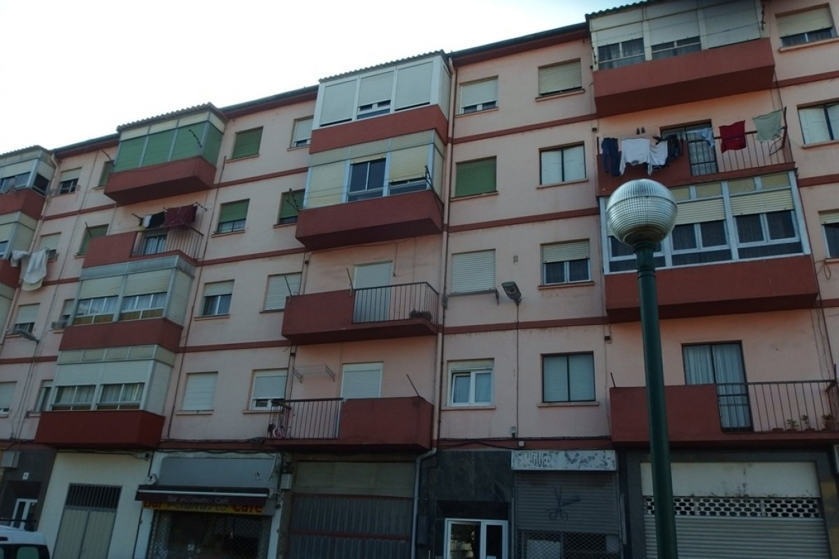Piso en Torrelavega – 7039593