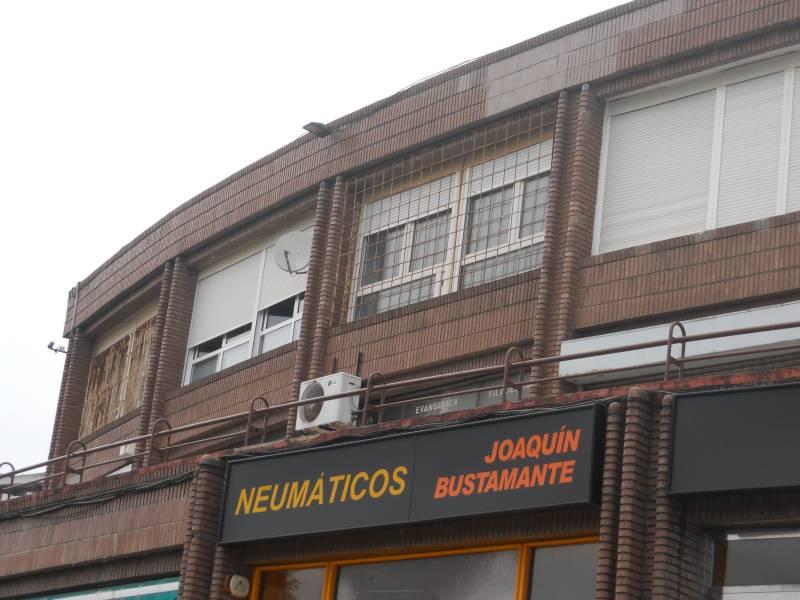 Local comercial en Santander – 60181298