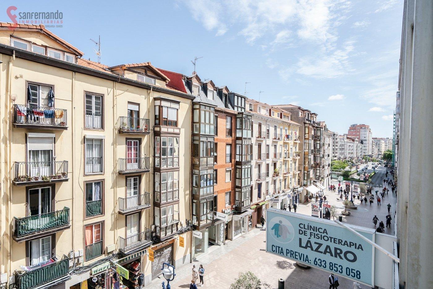Oficina en Santander – 84495