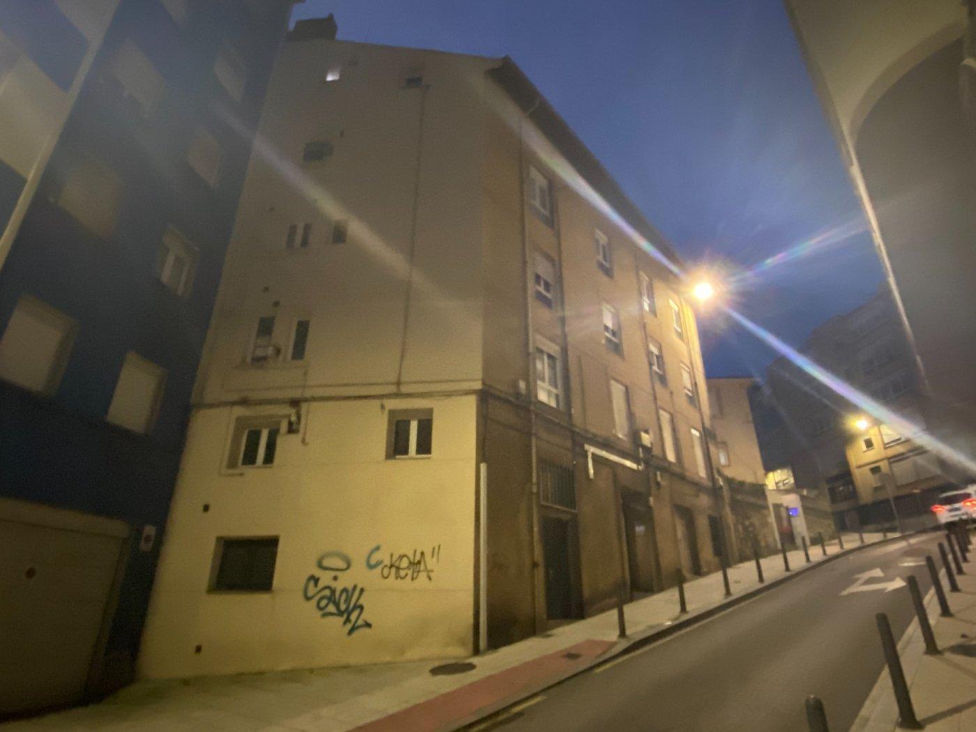 Piso en Santander – 7403128